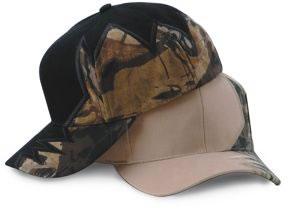 #SS113-Kati Hats-$9.90ea/doz.