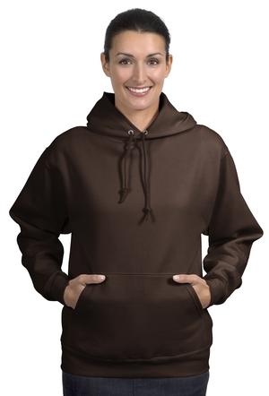 Hanes Jerzee Gildan sweatshirts
